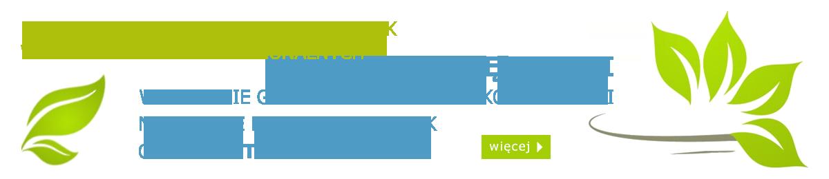 naglowek-02
